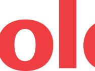 Distrelec erweitert sein Industriesortiment um Marken von Molex: Brad Automation und HDC