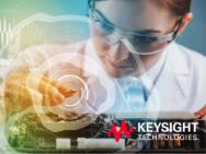 Geringeres Fehlerrisiko durch besseres Testen