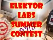 Sommer-Wettbewerb: Wer ist Ihr bevorzugter Platine-Pooler?