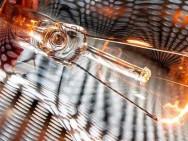 Commande d'une charge secteur avec microcontrôleur, Arduino ou RPi