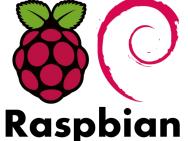 Le guide ultime de l'OS Raspbian et consorts pour Raspberry Pi