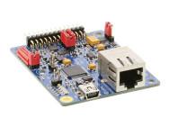 Contrôleur Eding CNC310 3 axes (licence Starter comprise)