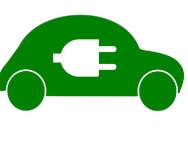La Chine réduit ses subventions aux véhicules électriques