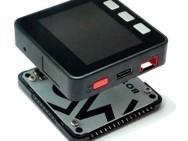 Banc d'essai : M5Stack – une approche de qualité du prototypage avec l'ESP32