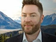 Entretien avec Ron Justin : plateforme d'achats groupés pour tous les électroniciens
