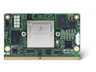 Premier module congatec SMARC 2.0 avec processeur NXP i.MX8
