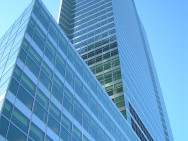 Illustration: siège social de Goldman Sachs. par: Quantumquark. Licence CC BY-SA 3.0.