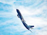 Boeing va mettre à jour le logiciel du 737 MAX 8