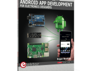 Recension : Android Apps Development with Basic for Android – B4A