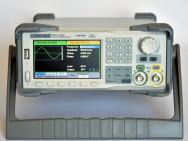 Review: Siglent SDG1032X functiegenerator
