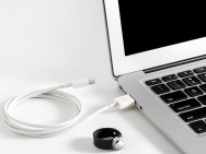 USBNinja-kabel