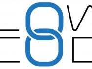 Flowcode 8 – Visueel programmeren voor PIC, Arduino en ARM