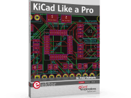 KiCad like a Pro: Stoomcursus PCB ontwerpen