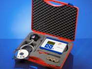 Image: tbp Electronics