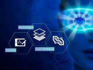 Bezoek Telerex tijdens Advanced Engineering 2019