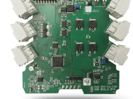 Ultrasnelle PCBA prototypes met myProto