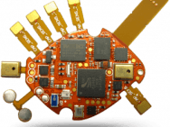 New PCB technologies added to myProto Rapid PCBA Proto platform