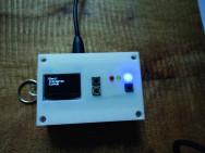 Een wachtwoordkluis met Raspberry Pi Zero
