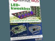 De nieuwe Elektorlabs september/oktober 2019 ligt voor u klaar.