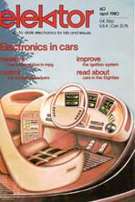 Elektor 04/1980 (EN)