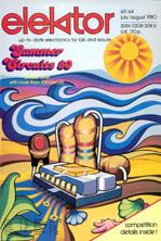 Elektor 07-08/1980 (EN)