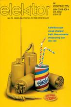 Elektor 12/1980 (EN)