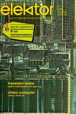 Elektor 04/1981 (EN)