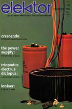 Elektor 12/1982 (EN)