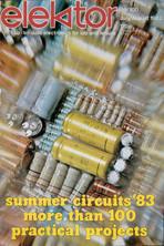 Elektor 07-08/1983 (EN)