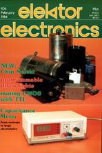 Elektor 02/1984 (EN)