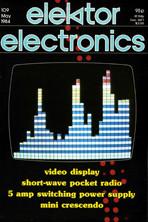 Elektor 05/1984 (EN)