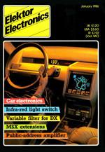 Elektor 01/1986 (EN)