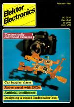Elektor 02/1986 (EN)
