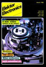 Elektor 03/1986 (EN)