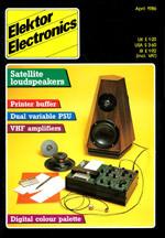 Elektor 04/1986 (EN)