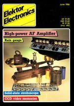 Elektor 06/1986 (EN)