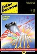 Elektor 07-08/1986 (EN)