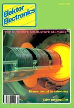 Elektor 03/1987 (EN)