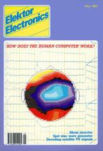 Elektor 05/1987 (EN)