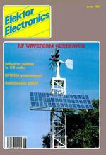 Elektor 06/1987 (EN)