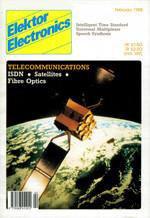 Elektor 02/1988 (EN)