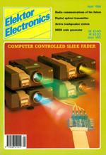 Elektor 04/1988 (EN)