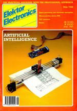 Elektor 05/1988 (EN)