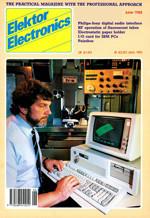 Elektor 06/1988 (EN)
