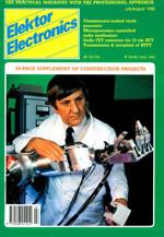 Elektor 07-08/1988 (EN)