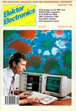 Elektor 09/1988 (EN)