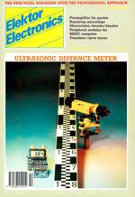 Elektor 10/1988 (EN)