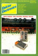 Elektor 02/1989 (EN)