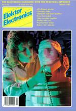 Elektor 03/1989 (EN)