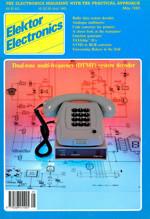 Elektor 05/1989 (EN)